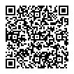 茨城県つくば市 便利屋さん遺品整理つくばQRコード パソコン スマホ スマートフォン タブレット対応